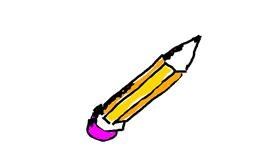 Pencil drawing by liamlol