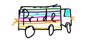 Truck drawing by hannah%20banana