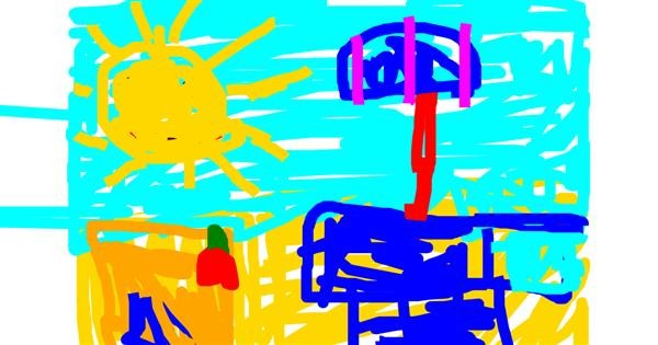 Beach drawing by Vctoria🍦🍭🍪🍦🍭🍪🍦🍦🍦🍦🍦🍦🍦🍭🍭🍭🍭🍭🍭🍪🍪🍪🍪🍭🍭🍪🥧🥧🥧🍬🍬🍬🍰🍰🍰🍫🍫🍫🎂🎂🎂🍿🍿🍿🍮🍮🍮🍮🍩🍩🍩🍩🍩🍩🎂🎂🍿🍕🍕🍕🍕🍕🍕🍔🍔🍔🍔🍔🍔🍟🍔🍔🍔🍔🍔🍔🍔🥨🥕🌽🍟🍟🍟🍔🍔🍔🌭🌭🌭🍔🍔🍔🍩🍩🍮🍮🍫🍫🍦🍭🍬🎂🍮🍮🍩🍿🍿🍩🗾🌠🏙🎑🎇🌃🏞🎆🌌🌅🌇🌉🌄🌄🌆🌆🌁🌁⌚️📱📲💻⌨️💻⌨️💻⌨️💻⌨️⌨️💻⌨️⌨️⌨️💻💻💻💻💻💻🖥🖨🖱🖲🕹🖲🕹🗜💽💾💿📀📼📸📷🎥📹🎥📽🎞📞☎️📟📠📺📻🎙🎚🎛⏱⏲⏰🕰⌛️⏳📡🔋🗑🔌🛢🔦🔋🔦💡🚮ℹ️🆗0️⃣5️⃣🔟▶️⏭🎦🔤🆙1️⃣6️⃣🔢⏸⏮📶⏩🔡⏯#️⃣🆒2️⃣7️⃣3️⃣8️⃣4️⃣9️⃣*️⃣⏹*️⃣⏹⏏️⏺⏏️⏺⏪⏫⏪⏫🆕🆓🆕🆓🔠🔠🆖🆖🈁🔣🈁🈁🇨🇳🇨🇳🇨🇳🇨🇳🇨🇳❤️❤️💜💜💞💞💝💝🧡🧡💓💗💚❣️💖💙💕💘^-^ (I LOVE THE COULER PURPLE)