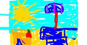 Drawing of Beach by Vctoria🍦🍭🍪🍦🍭🍪🍦🍦🍦🍦🍦🍦🍦🍭🍭🍭🍭🍭🍭🍪🍪🍪🍪🍭🍭🍪🥧🥧🥧🍬🍬🍬🍰🍰🍰🍫🍫🍫🎂🎂🎂🍿🍿🍿🍮🍮🍮🍮🍩🍩🍩🍩🍩🍩🎂🎂🍿🍕🍕🍕🍕🍕🍕🍔🍔🍔🍔🍔🍔🍟🍔🍔🍔🍔🍔🍔🍔🥨🥕🌽🍟🍟🍟🍔🍔🍔🌭🌭🌭🍔🍔🍔🍩🍩🍮🍮🍫🍫🍦🍭🍬🎂🍮🍮🍩🍿🍿🍩🗾🌠🏙🎑🎇🌃🏞🎆🌌🌅🌇🌉🌄🌄🌆🌆🌁🌁⌚️📱📲💻⌨️💻⌨️💻⌨️💻⌨️⌨️💻⌨️⌨️⌨️💻💻💻💻💻💻🖥🖨🖱🖲🕹🖲🕹🗜💽💾💿📀📼📸📷🎥📹🎥📽🎞📞☎️📟📠📺📻🎙🎚🎛⏱⏲⏰🕰⌛️⏳📡🔋🗑🔌🛢🔦🔋🔦💡🚮ℹ️🆗0️⃣5️⃣🔟▶️⏭🎦🔤🆙1️⃣6️⃣🔢⏸⏮📶⏩🔡⏯#️⃣🆒2️⃣7️⃣3️⃣8️⃣4️⃣9️⃣*️⃣⏹*️⃣⏹⏏️⏺⏏️⏺⏪⏫⏪⏫🆕🆓🆕🆓🔠🔠🆖🆖🈁🔣🈁🈁🇨🇳🇨🇳🇨🇳🇨🇳🇨🇳❤️❤️💜💜💞💞💝💝🧡🧡💓💗💚❣️💖💙💕💘^-^ (I LOVE THE COULER PURPLE)